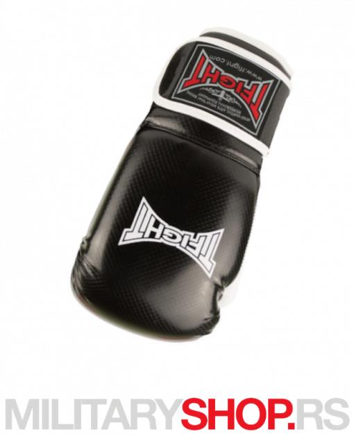 Rukavice za boks 16oz TFight Carbon-Tech