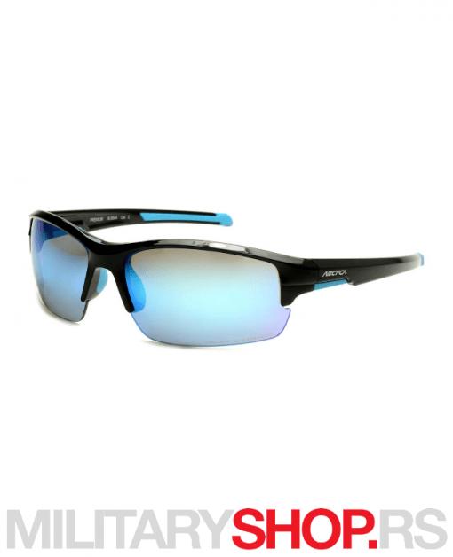 Sportske sunčane naočare Arctica Premium S-254A