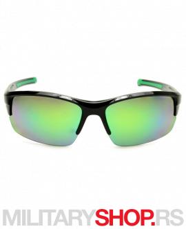 Sportske sunčane naočare Arctica Premium S-254B
