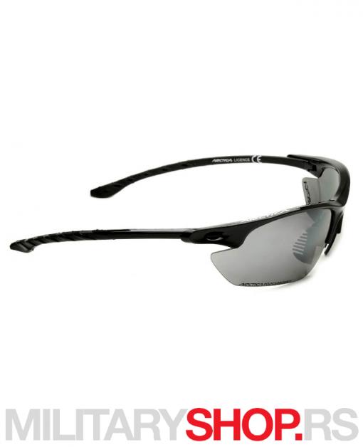 Sportske naočare za sunce Arctica S-199D