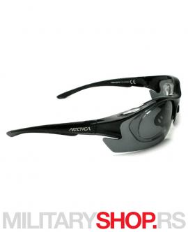 Sportske naočare za sunce Arctica S-148