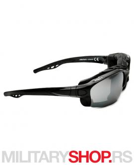 Biciklističke naočare za sunce Arctica S-163H