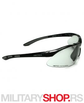 Fotohromatske naočare sportske Arctica S-195F