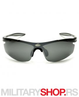 Sunčane polarizovane naočare Arctica S-196