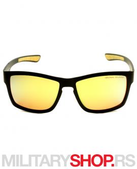 Naočare za sunce polarizovane Arctica S-284A