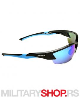 Naočare za sunce sportske Arctica S-285B