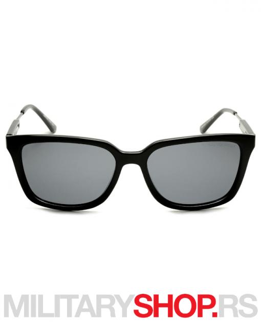 Polarizovane naočare Arctica Sanford S-259