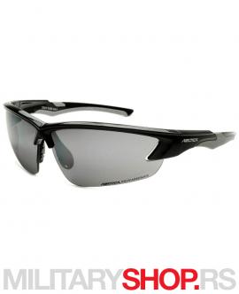 Sunčane naočare sportske Arctica Zesty S-255