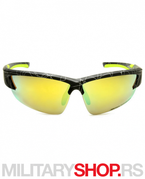 Sportske sunčane naočare Arctica Premium S-255B