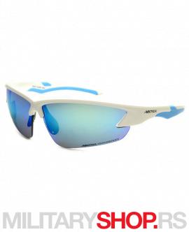 Sportske sunčane naočare Arctica Premium S-254C