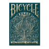 Špil karata standardne veličine Bicycle Aureo