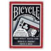 Karte za igranje Bicycle Tragic Royalty