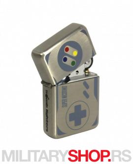 Hrom upaljač Super Nicotino Bomb Lighters