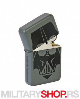 Upaljač Dart Vader Bomb Lighters