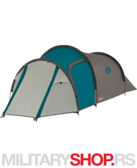 Coleman Cortes 2 šator za dvoje