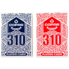 Špil karata za igranje Copag 310