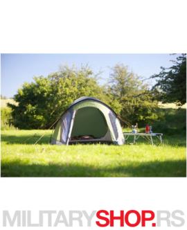 Šator za tri osobe Coleman Darwin 3+