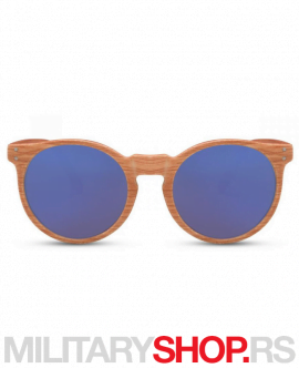 Sunčane naočare UV zaštita Joy NDL1404