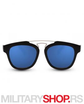 Sunčane naočare UV protection Joy NDL1485