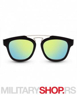 Sunčane naočare UV zaštita Joy NDL1486