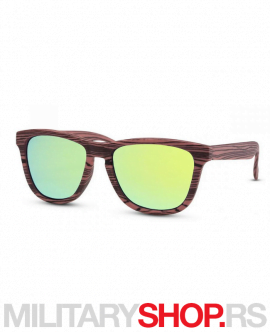 Naočare za sunce Joy NDL1506