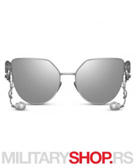 Ženske sunčane naočare Joy NDL1507