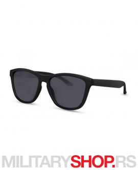 Sunčane naočare UV400 Joy NDL1547