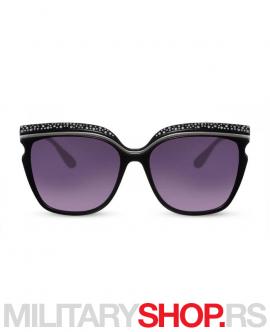 Ženske sunčane naočare Joy NDL1565