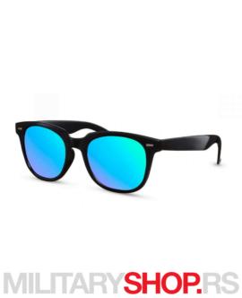 Sunčane naočare Joy NDL1568