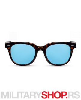Sunčane naočare UV400 Joy NDL1569