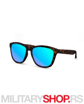 Sunčane naočare UV zaštita Joy NDL1572