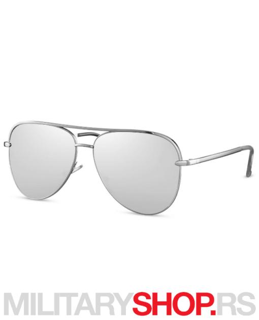 Pilotske sunčane naočare Joy NDL1911
