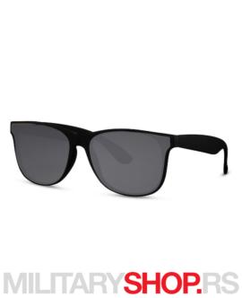 Naočare za sunce Joy NDL1930