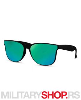 Naočare za sunce Joy NDL1932