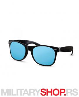Sunčane naočare UV400 Joy NDL201