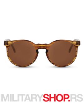 Ženske sunčane naočare Joy NDL2170