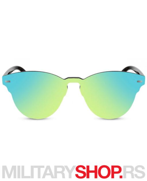 Sunčane naočare UV protection Joy NDL2211