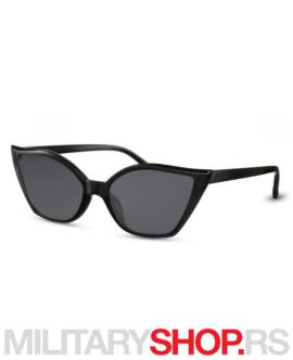 Sunčane naočare UV zaštita Joy NDL2253