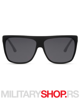 Naočare za sunce Joy NDL2281