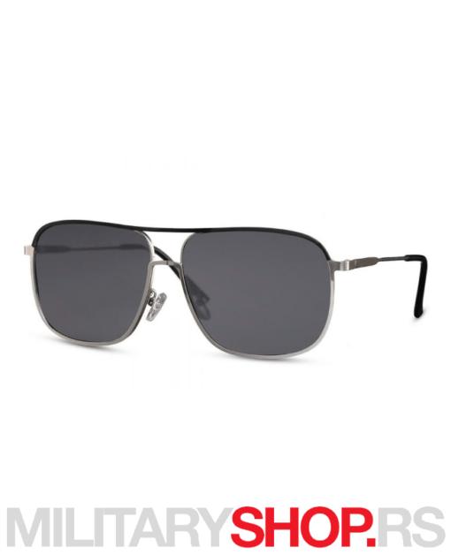 Sunčane naočare UV zaštita Joy NDL2335