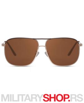 Muške sunčane naočare UV400 Joy NDL2336