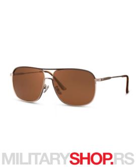 Muške sunčane naočare UV400 Joy NDL2335