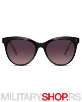 Naočare za sunce UV400 Joy NDL2341