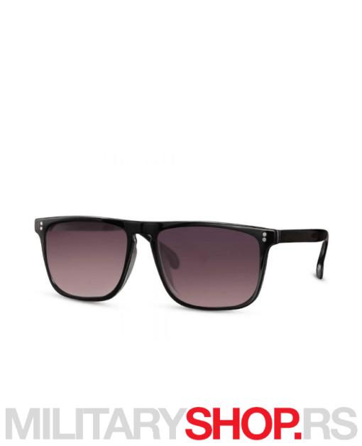 Naočare za sunce UV400 Joy NDL2348