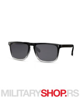 Naočare za sunce UV400 Joy NDL2349