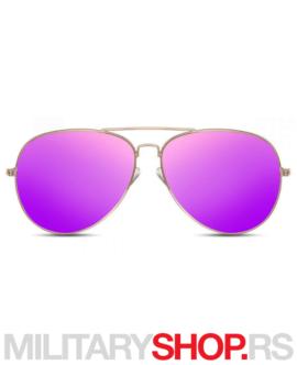 Ženske sunčane naočare Joy NDL2402
