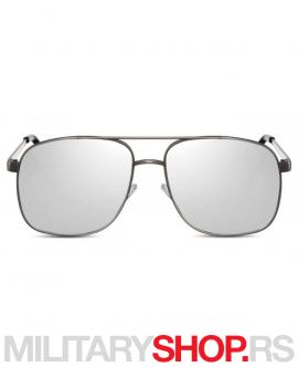 Sunčane naočare silver Joy NDL2435