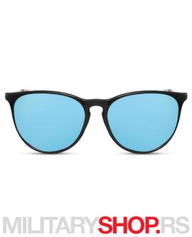 Naočare za sunce UV400 Joy NDL2459