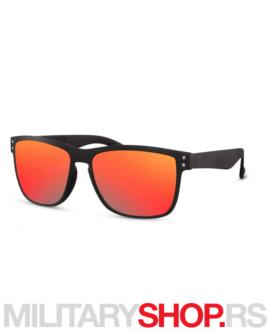 Sunčane naočare za muškarce Joy NDL2462