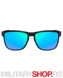 Sunčane naočare UV zaštita Joy NDL2463